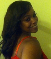 prettygirl6988